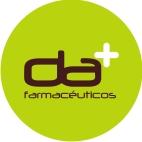 Farmacia Duart Alonso. Farmacia Alberic