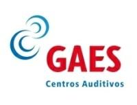GAES_revisiones_auditivas