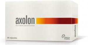 axolon