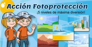 isdin_accion_fotoproteccion