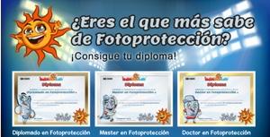 isdin_diploma_en_fotoproteccion
