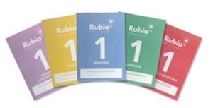 cuadernillos_rubio