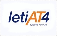 logo_leti